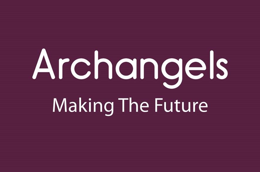 Archangels Logo