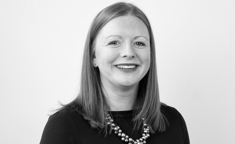 Debbie Johnston