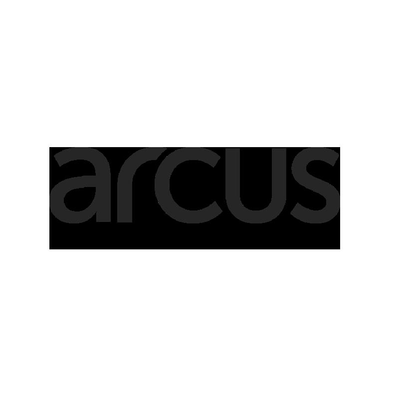 ARCUS Infrastructure Partners