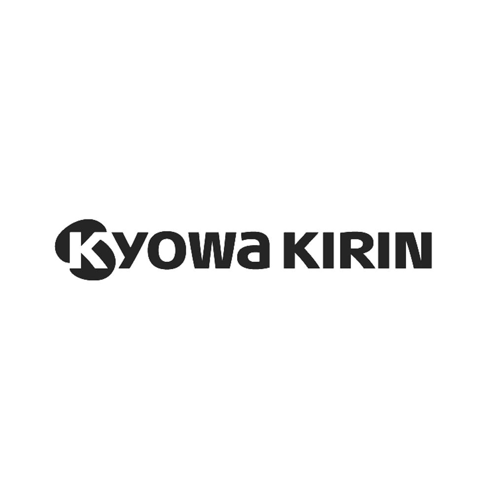 Kyowa Kirin